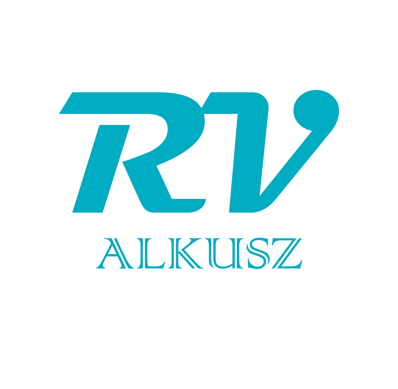 Ro-Ver 2000 logo